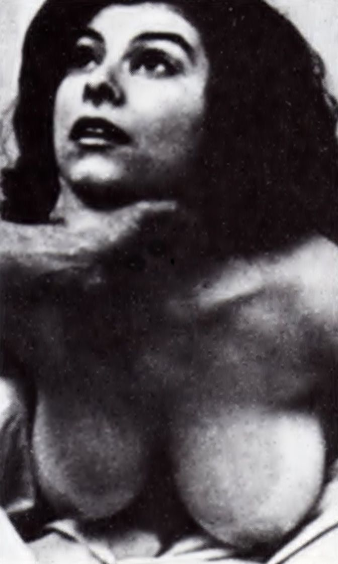 Adrienne Barbeau Porn - adrienne barbeau porn