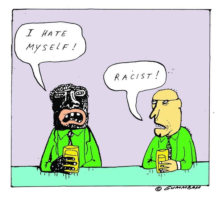 Gummbah'ya güldüm! #gummbah
