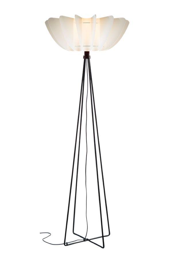 Primrose Ballet floor lamp