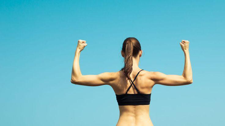 Koho nebolí záda, ať se přihlásí! Nikdo? Není divu. Sedavé zaměstnání páteři vůbec neprospívá. A když se teď na jaře pustíme do sportování nebo do práce na zahrádě, je to ještě horší. Zažeňte bolest uvolněním a posílením zádových svalů.