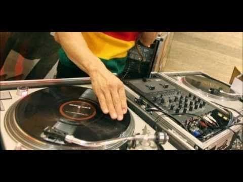 Palco MP3 - música independente divulgada de verdade
