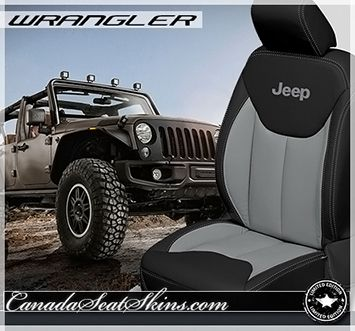 26 best images about jeep interiors custom leather. Black Bedroom Furniture Sets. Home Design Ideas