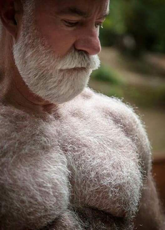 70 Best Hotmen Daddies  Over 40 Images On Pinterest  Mature Men, Silver Foxes And -9342