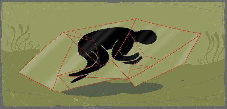 Diego Gabriele | Interview http://www.creazina.it/persone/diego-gabriele-interview  Illustration Gianfranco Cioffi