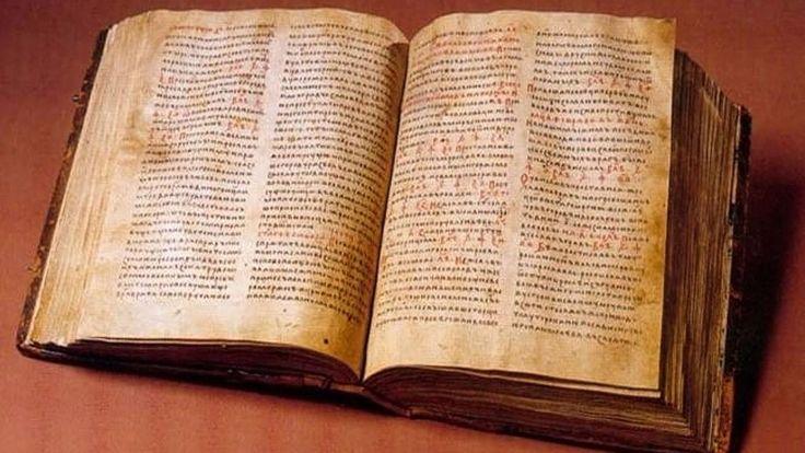 Реформация и тесно связанное с ней Возрождение имели огромное значение в жизни Европы XVIиXVIIвеков. В результате Реформации протестантизм широко распространился в ряде европейских стран, и во …