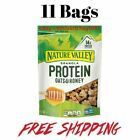 11Bags - Nature Valley Granola Protein Oats & Honey 11 oz #FoodandBeverages - #11bags #FoodandBeverages #granola