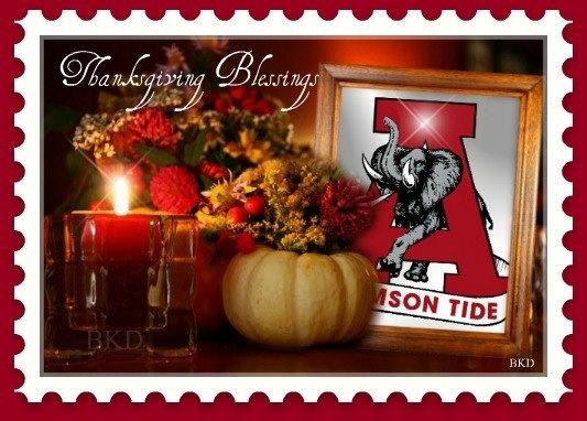 116 Best Holiday Tideings Images On Pinterest Alabama
