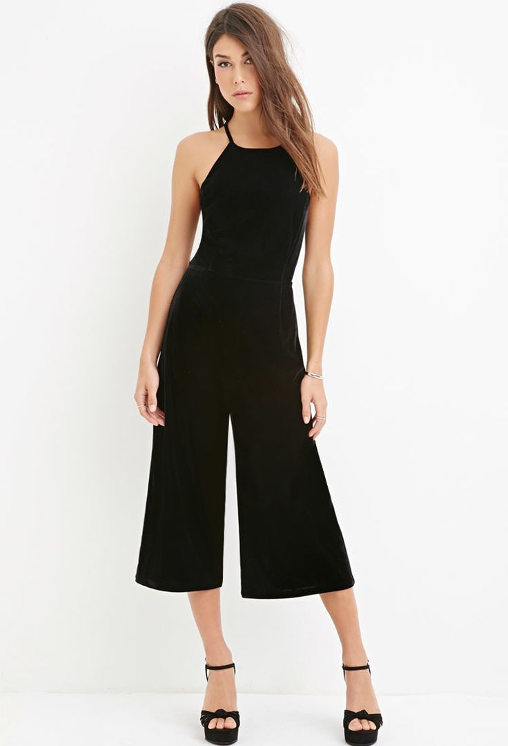 Excellent Rompers Amp Jumpsuits  WOMEN  Forever 21