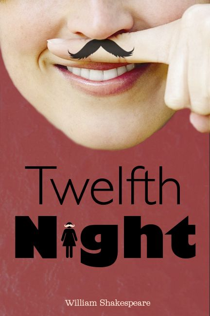 wit and humour in twelfth night Stephanie chidester twelfth night: a motley medley (a portion of this essay was published in midsummer magazine, summer 1991) shakespeare seems preoccupied with madness and folly in twelfth night.