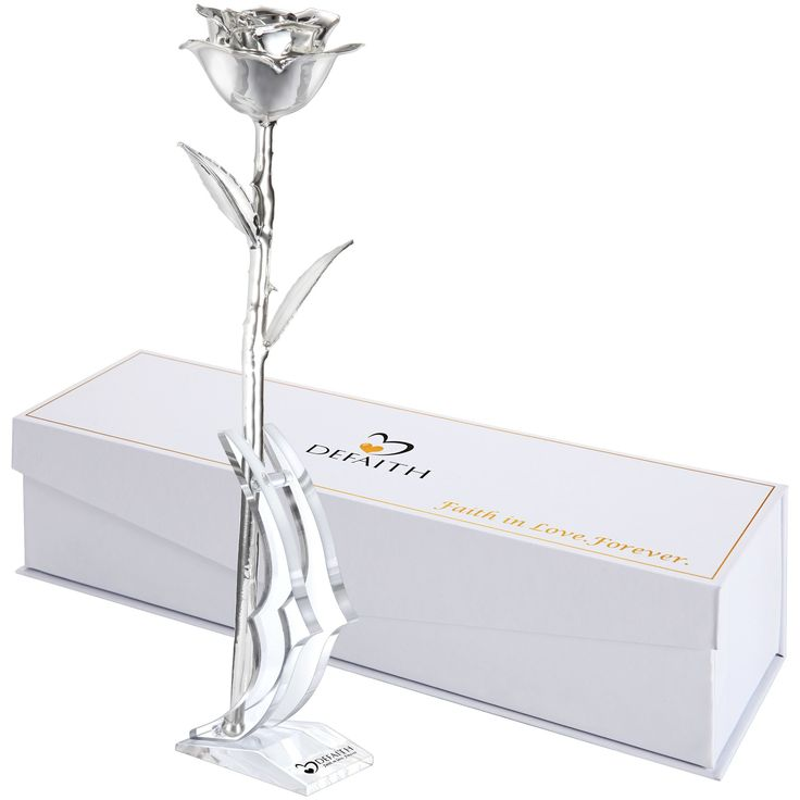 Perfect Gift For 25th Wedding Anniversary: Best 25+ 25th Anniversary Gifts Ideas On Pinterest