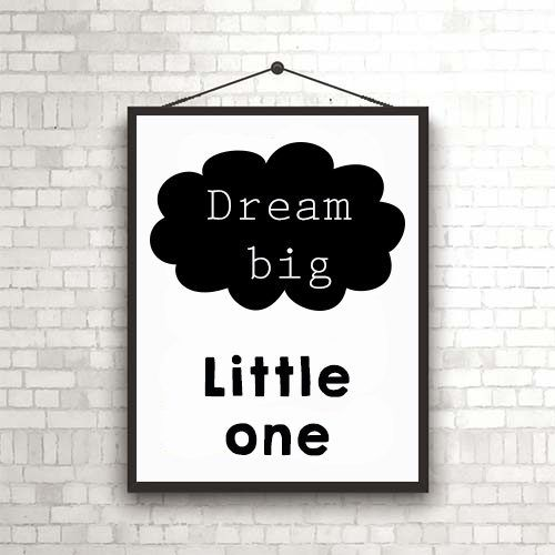 dream-big-little-one-met-wolk