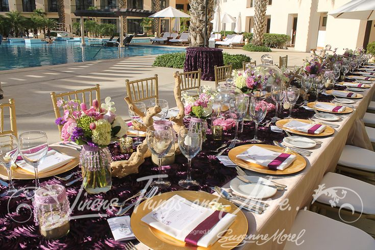 1000 ideas about champagne wedding decorations on pinterest champagne color champagne. Black Bedroom Furniture Sets. Home Design Ideas