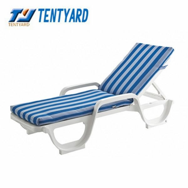 2015 Stirpe Wooden Deck Chair Lounger Cushion,Soft Beauty Long Outdoor And Indoor Sun Lounger , Find Complete Details about 2015 Stirpe Wooden Deck Chair Lounger Cushion,Soft Beauty Long Outdoor And Indoor Sun Lounger,Portable Bandage Stirpe Crimping Sun Lounger,Cushion And Covers Outdoor Furniture,Stirpe Fashion Loungers Cushion from Sun Loungers Supplier or Manufacturer-Guangzhou Tentyard Furniture Co., Ltd.