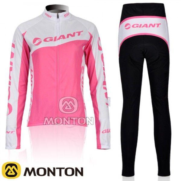 Cute jersey/pants for road bike