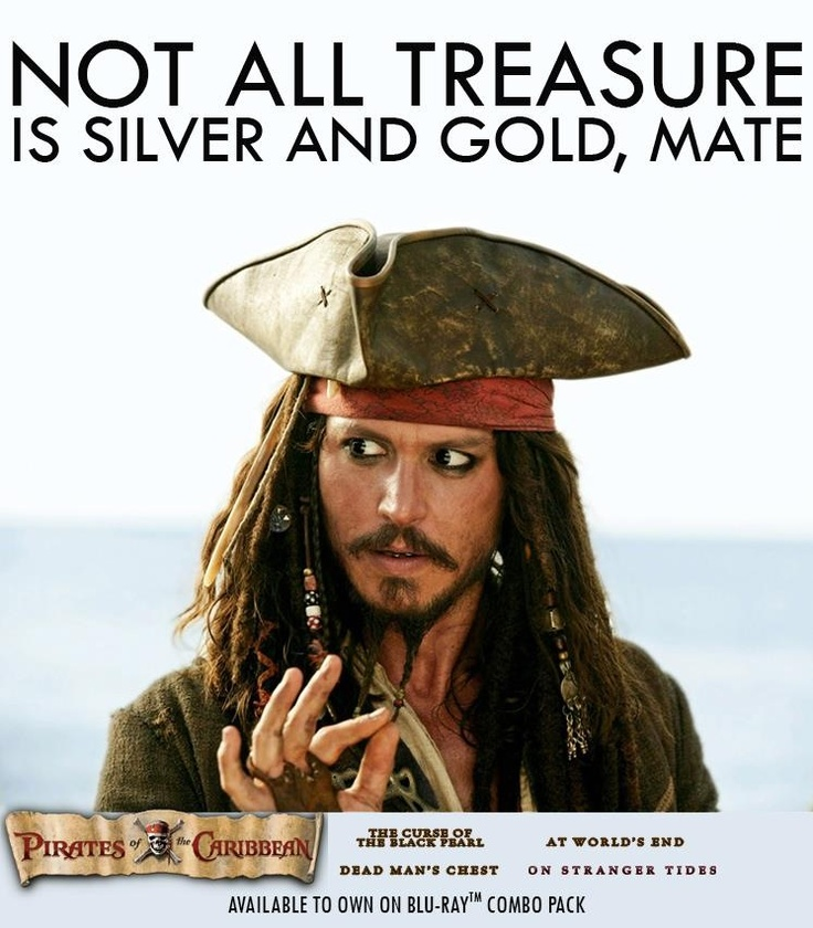 Jack Sparrow Quotes: 17 Best Images About Keeping Calm Like Jack Sparrow . On