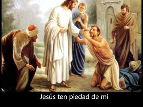 Historia del Divino Niño Jesús de la Manzana narrada por el Padre Moisés Lárraga Medellín - YouTube