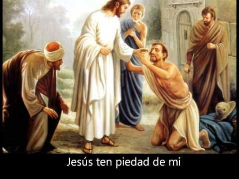 Padre Moises Lárraga Rosario de liberacion completo con subtitulos - YouTube