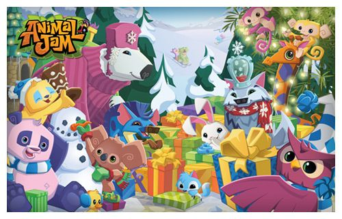 10 Best Fave Prints Images On Pinterest Animal Jam