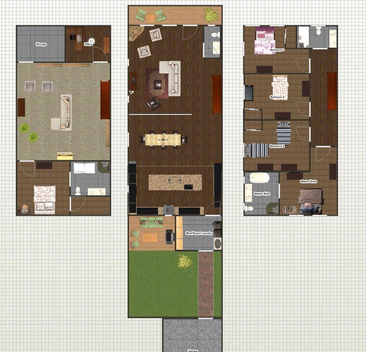 64 Best Details Images On Pinterest Architecture Details
