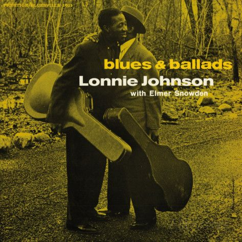 The 17 Best Vinyl Images On Pinterest Blues Music Guitar Players