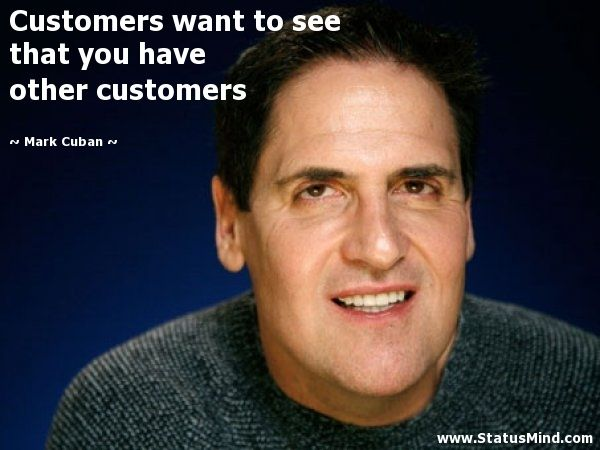 Mark Cuban Quotes, Shark Tank, And Motivation! #MarkCuban #DiegoVillena #FreedomWithDiego