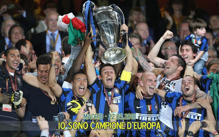 best Inter Milan Logo ideas on Pinterest Real madrid