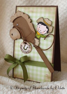 CowboyCowboy Birthday, Baby Cards, Cowboy Cards, Cards Baby, Birthday Cards, Cowboy Invitations, Cowboy Hats, Cowboy Baby, Baby Shower