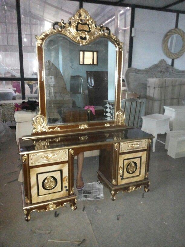 Golden Minima Table
