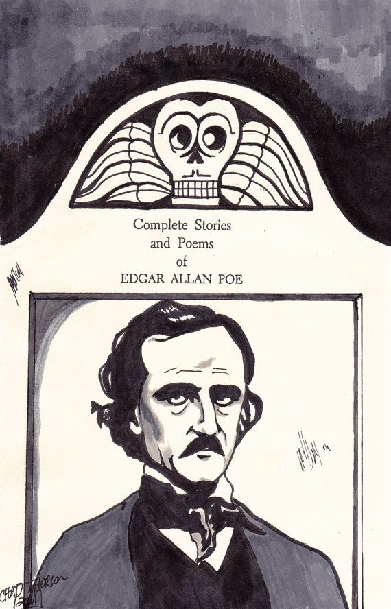 actual story gay edgar allen poe For an assignment in english, we have to find out what event in history edger allan poe's short story the cask of amontillado is based on any help would be greatly appreciated, along with a link relating to that event.