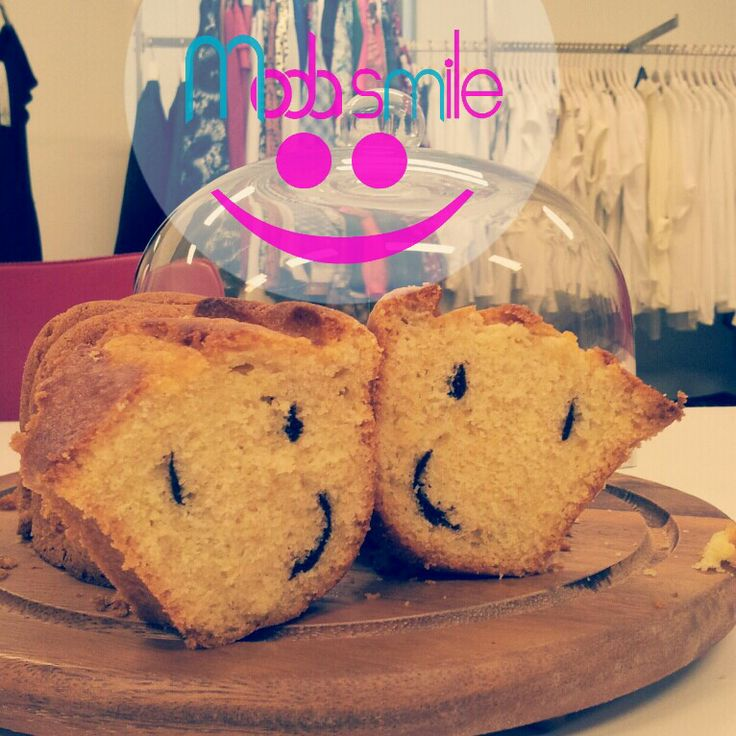 Gülen kekler www.modasmile.com