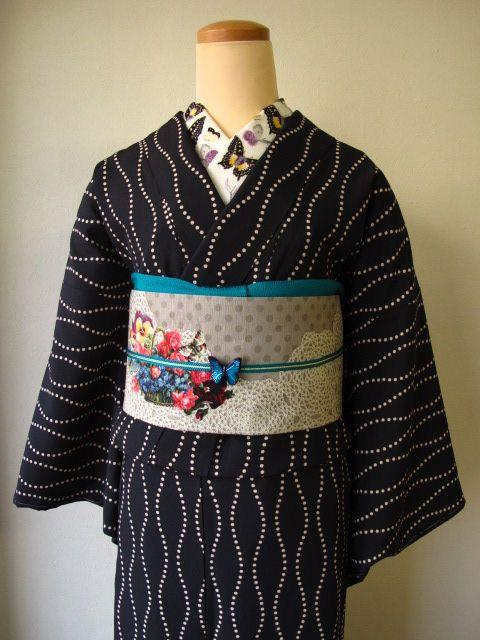 http://mamechiyo.exblog.jp/