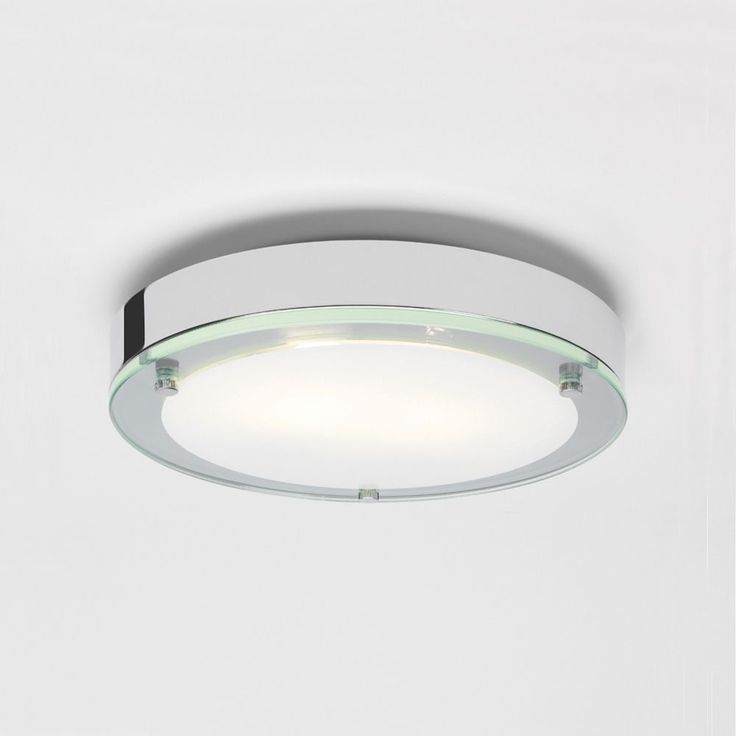 38 best astro bathroom ceiling lights images on pinterest bathroom the takko bathroom ceiling light has a polished chrome finish and is ip44 rated astro mozeypictures Gallery