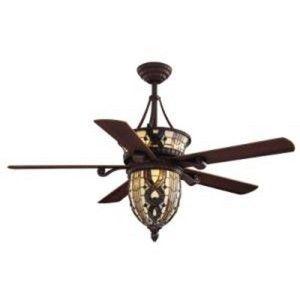 17 Best ideas about Hampton Bay Ceiling Fan on Pinterest | Hampton ...:hampton bay ceiling fans | 52