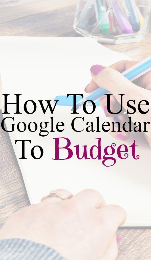 how to put a chrome link on google calendar