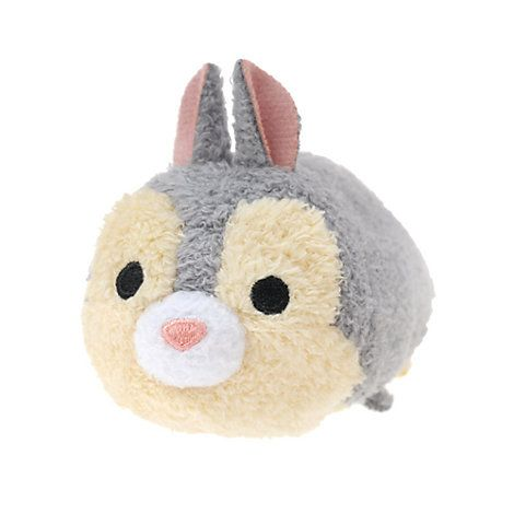 34 Best Tsum Tsum Peluches Images On Pinterest Plush