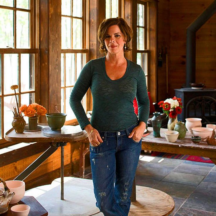 19 Best Images About Marcia Gay Harden On Pinterest Hair