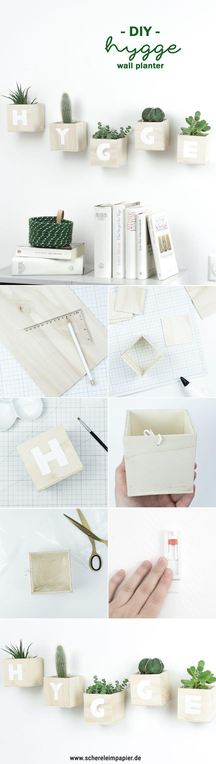 18 best wohnzimmer images on Pinterest | Decorating ideas, Bricolage ...