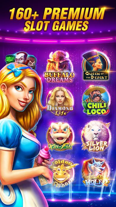 It's safe to say you're going to open a whole new world to yourself by starting to find free online casino slot games with bonus rounds where no download are ... #casino #slot #bonus #Free #gambling #play #games