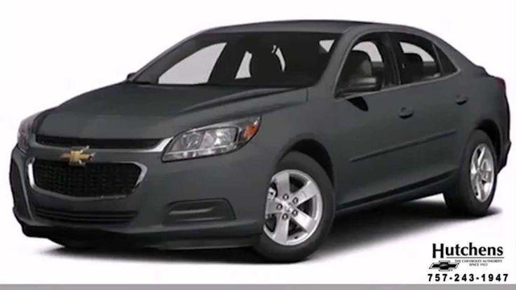 #NewportNews , #VA Lease or Buy 2014 - 2015 #Chevy Malibu Seaford, VA | Malibu For #Sale #Poquoson , VA