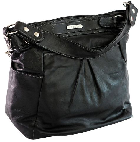 Vanchi Designer Baby Changing Bags now available http://www.babbamo.co.uk/collections/bags/products/vanchi-baby-changing-bag-london-hipster-in-black