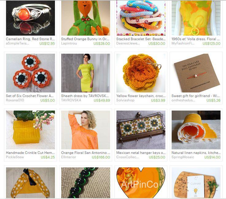 Gift Ideas for June https://www.etsy.com/treasury/ODI1ODk5ODh8MjcyODQ4MTQ2MA/gift-ideas-for-june