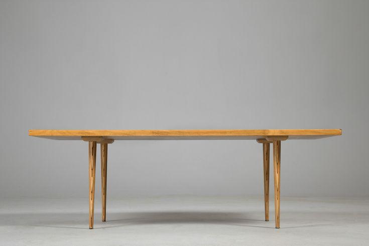 Tapio Wirkkala Table