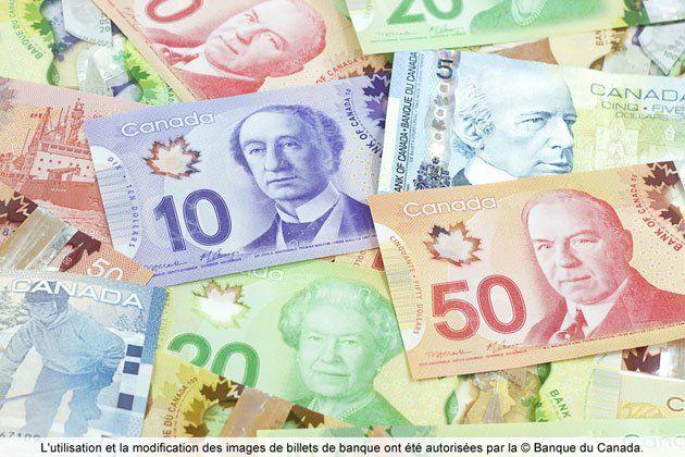 S'installer > Comprendre les finances au Canada S'installer, Comprendre les finances au Canada