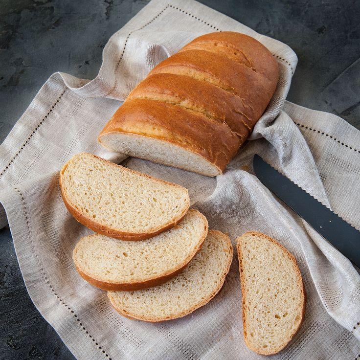 хлеб, рецепт хлеба, хлеб на кефире, дрожжевое тесто, рецепт дрожжевого теста, дрожжевое тесто рецепт, рецепт тесто, хлеб рецепт, хлеб рецепт с фото, дрожжевое тесто рецепт с фото, выпечка, рецепты выпечки, выпечка рецепты с фото,