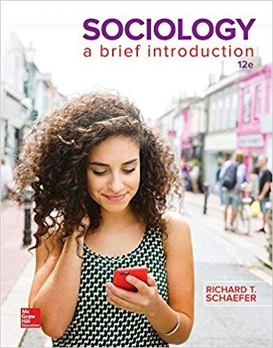 introduction to sociology 11th edition pdf free