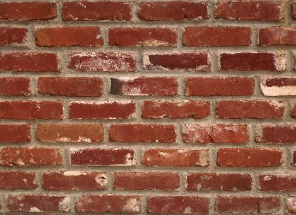 Brick wall...: College Students, Brick Ways, Blog Post, Brick Walls, Bricks, Brick Texture, Brick Inspiration, Brick Blacksplash