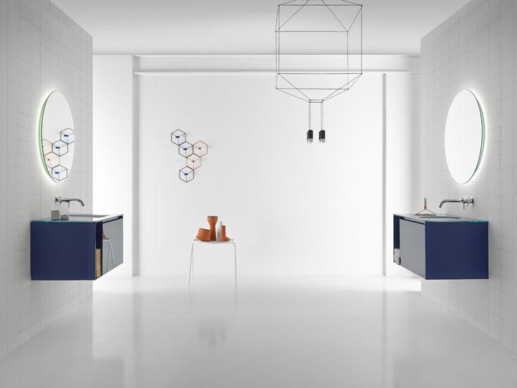 Line Art Bathroom Furniture : Best strato images bathrooms basin and bathroom