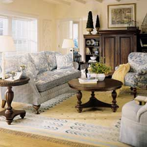 24 Best Images About Ashley Furniture On Pinterest Steel Queen Sofa Sleeper And Bedroom Sets