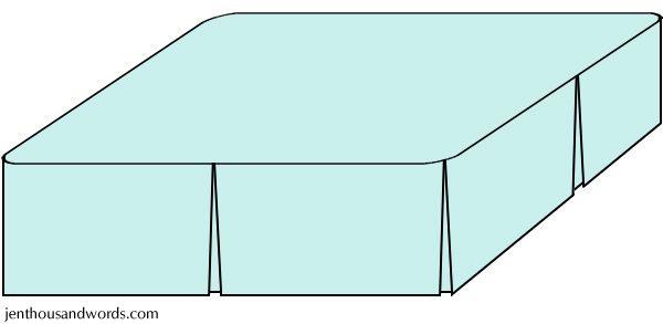 1b.jpg (600×293)