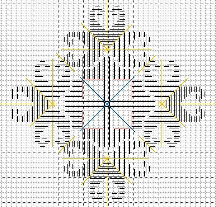 dessin 01 centre5 … Plus